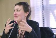 Lucie BECDELIEVRE (Alliance Villes Emploi) - réduction du chômage de longue durée