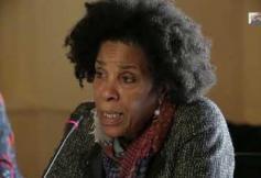 Questions à Marie-Laure BRIVAL (gynécologue) - droits sexuels et reproductifs