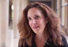 Questions à Valérie PATRIN-LECLÈRE (CELSA) - éducation aux médias