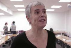 Questions à Nathalie BAJOS (INSERM) - droits sexuels et reproductifs
