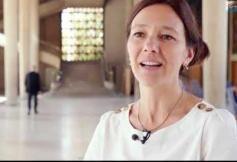 Questions à Isabelle VERRECHIA (Fondation M6) - Accompagner les détenus et les détenues