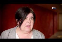 Questions à Chantal RICHARD (CFDT) - Lutte contre grande pauvreté