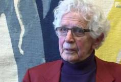 Questions à Jean-Pierre WORM (la FONDA) - Isolement social
