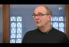Questions à Philippe Pochet (ETUI) - Europe dotée d'un socle des droits sociaux