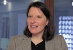 Marie MEIXNER (Cabinet Syndex) - réduction du chômage de longue durée
