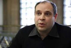 Questions à Etienne PENISSAT (Observatoire répression et discrimination syndicale)