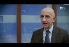 Louis GALLOIS - réduction du chômage de longue durée
