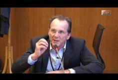 Audition de Yves JACQUIN-DEPEYRE (Chambre Nationale représentation fiscale) - Evitement fiscal