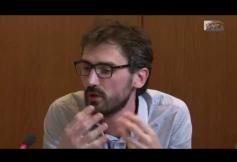 Audition de Vincent VICART (Banque de France) - Les mécanismes d'évitement fiscal