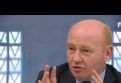 Questions à Michel COTTET (SIAGI) - TPE-PME