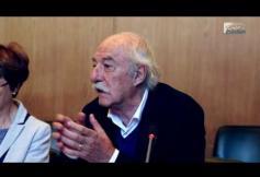 Audition de Michel CANTAL-DUPART et de Benoît ANDRIER (architectes) - La qualité de l'habitat