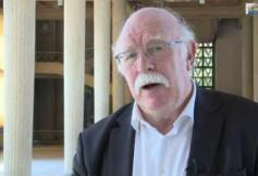 Questions à Jean-Pierre ROSENCZVEIG (magistrat) - conséquences séparations sur enfants