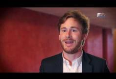 Questions à Grégoire KOPP (OVH) - souveraineté européenne du numérique