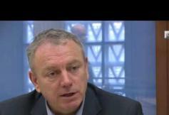 Questions à Joel FOURNY, Dirigeant de PME - TPE PME