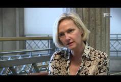 Questions à Mme Sophie BLEGENT-DELAPILLE (cabinet d'avocats Taj) - Evitement fiscal