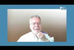 Claude KIRCHNER (INRIA) - économie et gouvernance de la donnée