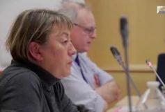Questions à Didier BLANCHET (INSEE) - Fiscalité écologique