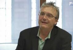 Questions à Eric NOTTEZ (groupe SNAM) - Métaux stratégiques - cese