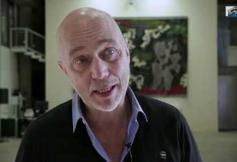 Questions à Philippe FAUCHER (REVHO) - droits sexuels et reproductifs