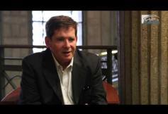 Questions à Jean-Pierre THIERRY (CISS) - Prix et accès traitements innovants