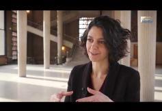Claire PITOLLAT (députée ) - réduction du chômage de longue durée
