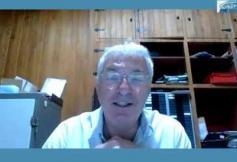 Gilles BONNEFOND (USPO) - économie et gouvernance de la donnée