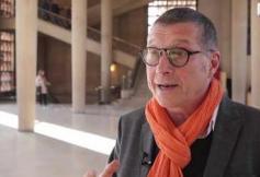 Jean-François CONNAN (Adecco) - réduction du chômage de longue durée