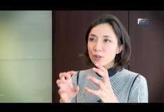 Questions à Misoo YOON (pôle Emploi) - emploi des seniors