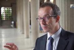 Questions à M. Benoît de LAPASSE (CGET)