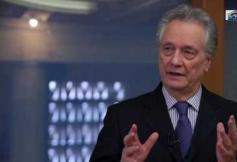Questions à Alain GRIMFELD (CCP) - Maladies chroniques
