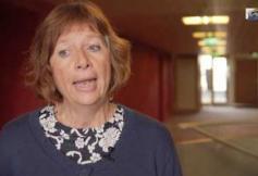 Questions à Christine SOVRANO (CGT) - Lutte contre grande pauvreté