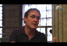 Questions à Alain CANET (agroforesterie) - l'agroécologie