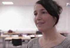 Questions à Yaëlle AMSELLEM-MAINGUY (INJEP) - droits sexuels et reproductifs