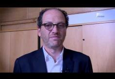 Questions à Patrick LEVY-WAITZ (Travailler autrement) - travail indépendant