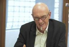 Questions à Eric Favey (Ligue de l'enseignement) - éducation populaire