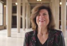 Mireille CHIROLEU-ASSOULINE (Panthéon-Sorbonne) - leviers fiscaux pour transition écologique