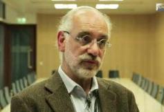 Questions à Dr Alain MARCUEL (Psychiatre) - Situation des personnes SDF