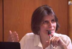 Questions à Marie-Noëlle LOPEZ (Planet Labor) - RSO