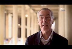Questions à Jean-Luc OUTIN (ONPES) - RAEF 2019