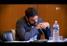Questions à Philippe JAHSHAN (Mouvement associatif) - Commande publique
