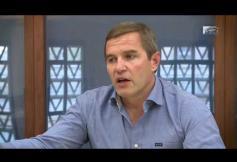 Questions à Arnaud MAZON (Société GALILEE) - TPE-PME