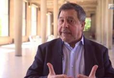 Questions à Alain OBADIA (Fondation Gabriel Péri) - sciences et société
