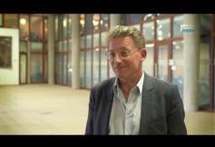 Questions à Éric LE BRETON (Université de Rennes II) - Travail, emploi et mobilité