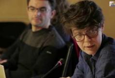Questions à Sara GARBAGNOLI (Chercheuse) - droits sexuels et reproductifs