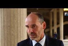 Questions à M. Paul-Henri ANTONMATTEI (Université de Montpellier) - travail indépendant