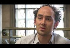 Questions à Nicolas DELALANDE, Historien - Evitement fiscal