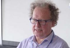 André Masson (CNRS) - Générations nouvelles