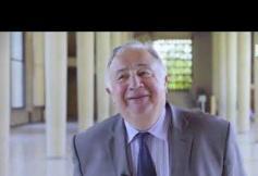 Gérard Larcher, président du Sénat, a saisi le CESE
