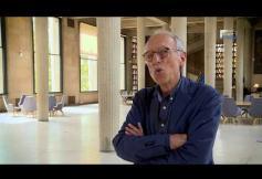 Questions à Pierre MUSSO (Télécom ParisTech) - Industrie : moteur de croissance