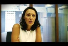 Questions à Estelle MOLITOR (UNAPL) - Temps de vie